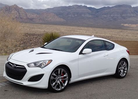 how to fix cars 2013 hyundai genesis coupe lane departure warning service manual how to remove 2013 hyundai genesis coupe