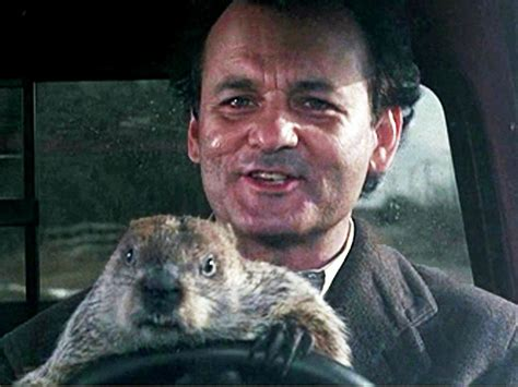 groundhog day s big show groundhog day 10 lessons