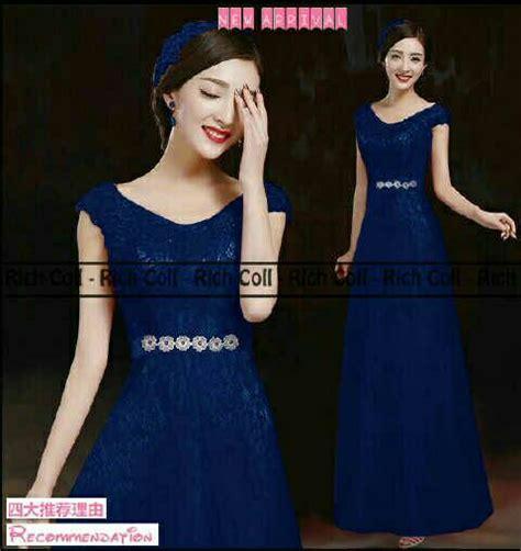 Baju Wanita Murah Maxi Zain baju dress quot gaun maxi singha quot cantik model terbaru