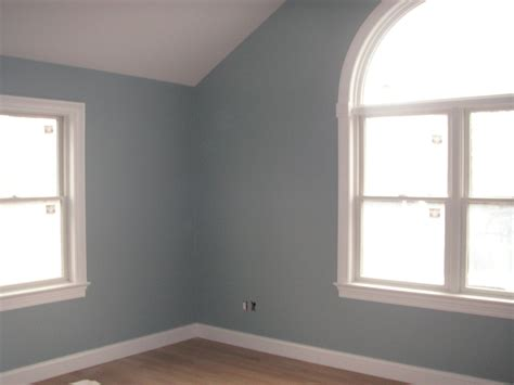benjamin paint color forte heavenly blue benjamin moore 709 paint color