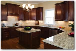 Kitchen Designs Gallery Hamilton Kitchen Design Kitchen Ideas Hamilton