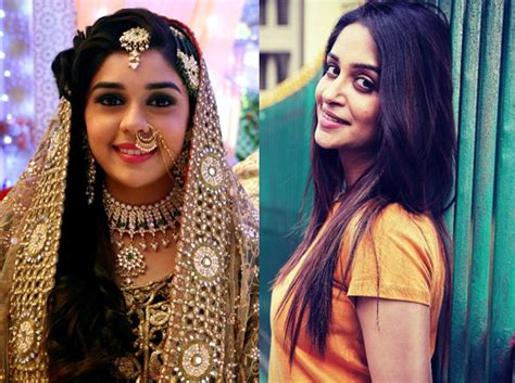 latest gossip nimki mukhiya bollywood news and gossip bollywood movie reviews songs