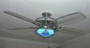 neon light ceiling fan ceiling fan neon light