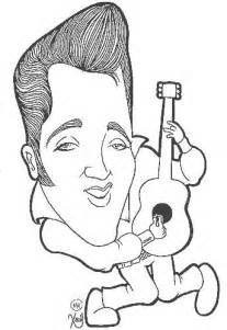 elvis coloring pages free elvis coloring pages coloring pages