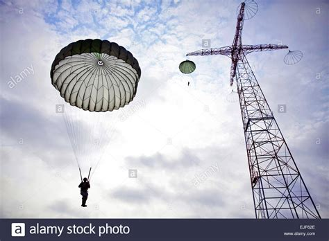 download resetter t10 a soldier is dropped from the 250 foot tower with a t 10