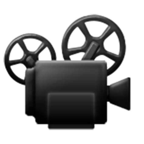 film frames emoji film frames emoji for facebook email sms id 1859