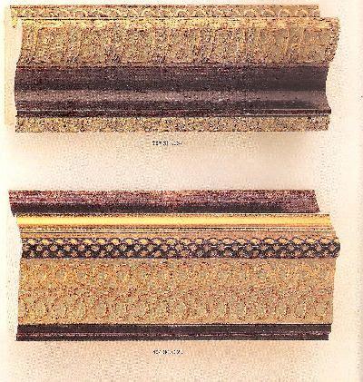 cornici antichizzate vetreria serafino catania lavorazioni artigianali