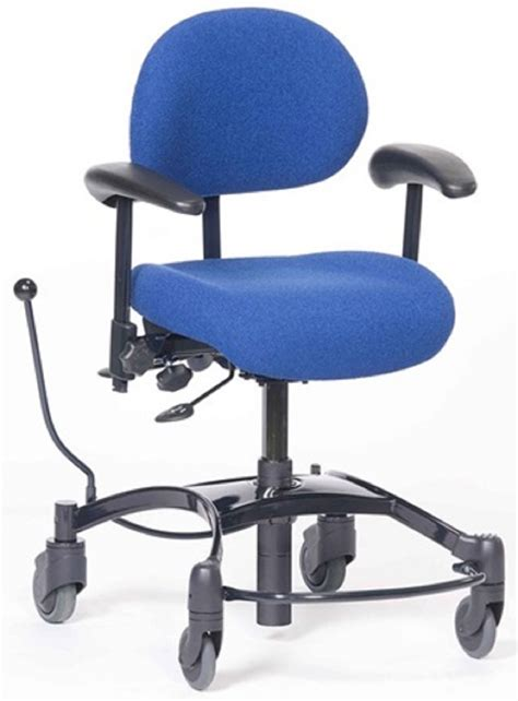 Active Sitting Chair by 50 Economic Active Sitting Chair Free Shipping