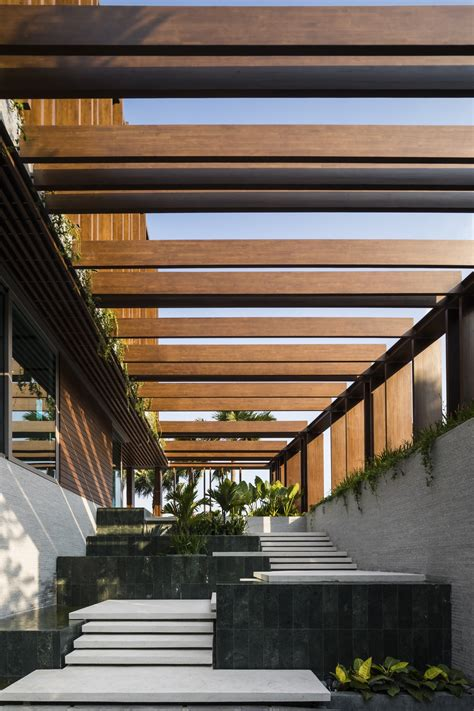 mia home design gallery gallery of louvers house mia design studio 10