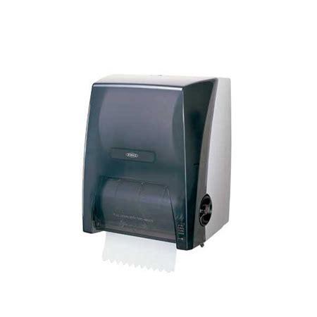Dispenser Sogo b 72860 sogo builders supply
