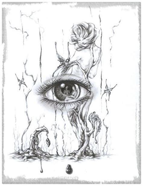 imagenes bonitas hechas con lapiz imagenes en lapiz para dibujar y crear dibujos de amor a
