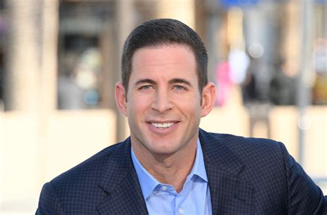 tarek el moussa tarek el moussa proves he s the best father ever by