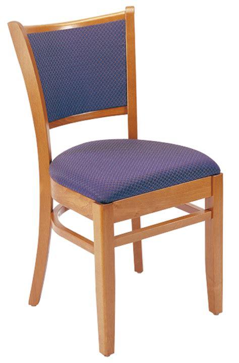 Restaurant Furniture 4 Sale by Restaurant Wood Dining Chairs Wholesale Restaurant