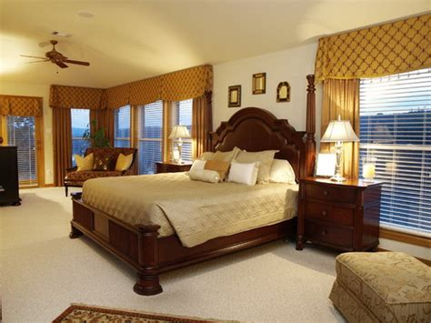 traditional bedroom affordable and bedroom makeovers home interior