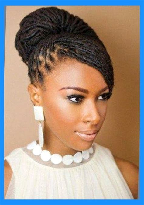 Wedding Hairstyles Updos American by American Braided Hairstyles For Weddings Micro