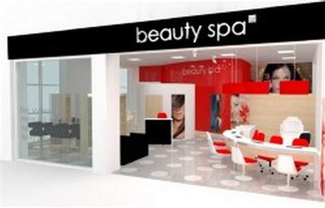 omaha salons spas health and beauty services in omaha ne bank tube station london