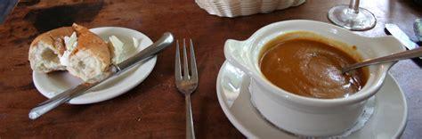 worcestershire sauce cajun chef ryan