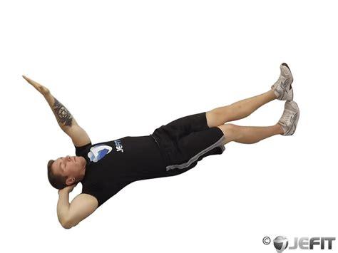 flat bench lying leg raise flat bench lying leg raise exercise database jefit