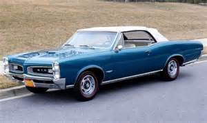 66 Pontiac Gto For Sale 1966 Pontiac Gto 1966 Pontiac Gto For Sale To Purchase