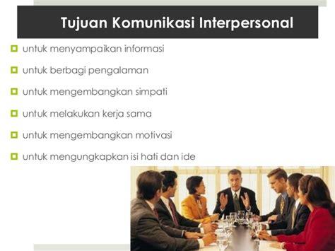 Menggugat Konsep Hubungan Kerja pengaruh komunikasi non verbal terhadap hubungan kerja