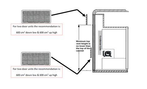 wiring diagram for danfoss fridge thermostat maneurop
