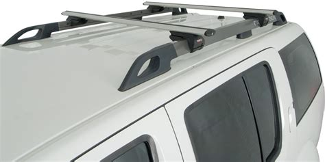 Nissan Pathfinder Roof Rack by Roof Rack Etrailer