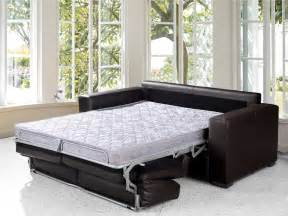 Modern Leather Sofa Beds Looking For Sofa Beds Or Leather Sofa Bed We Got All Modern Sofa Bed Furniture