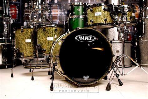 mapex saturn craigslist 1000 ideas about drum set price on spare