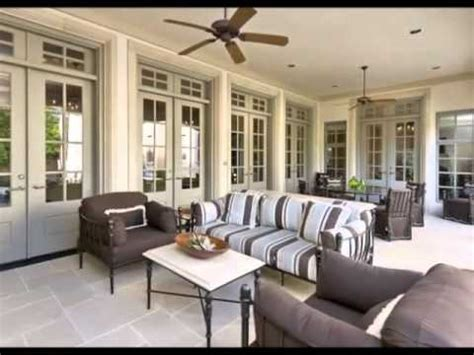 troy aikman house troy aikman s house dallas tx youtube