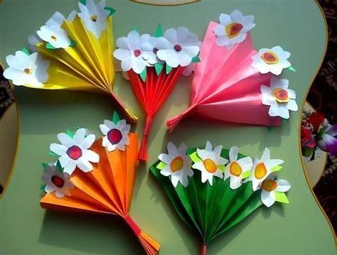 imagenes educativas adornos navideños regalos y manualidades dia de la madre flores 28