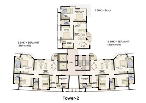 real estate house plans 17 best real estate house plans house plans 29349