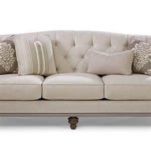 Paula Deen Sectional Sofas 17 Best Images About Craftmaster Furniture On Pinterest Nail Plaid And Home Collections