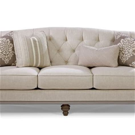 paula deen sofa sale 19 best craftmaster furniture images on pinterest