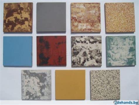 vloeren jaren 70 afbeeldingsresultaat voor vloertegels jaren 50 badkamer