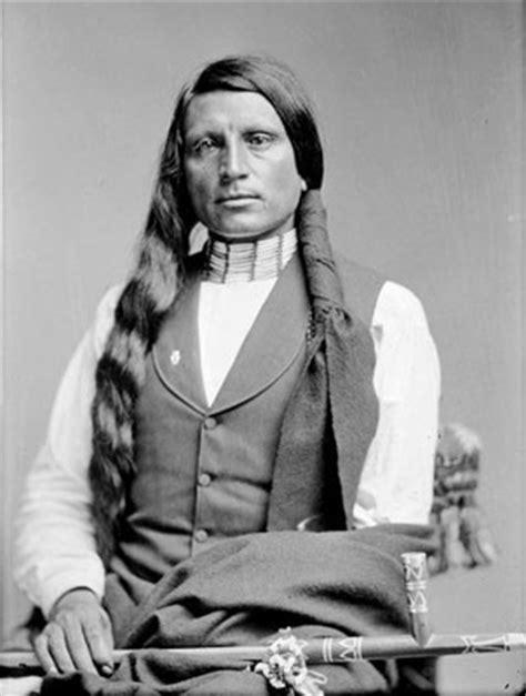 Yong Ma Kettle Ymk201 White nordamerika indianer in fotos indianerbilder indianer