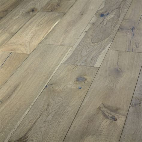 Oak Engineered Flooring Weathered Bavarian Oak Engineered Wood Flooring Direct Wood Flooring