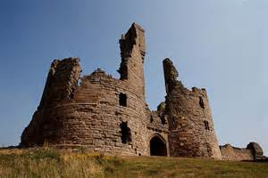 historical castles historic castles in england pictures to pin on pinterest