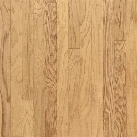 bruce cliffton chesapeake maple engineered hardwood