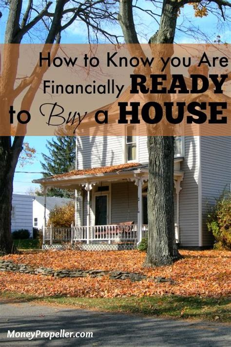 how to know when to buy a house search for mortgage rates how to know when you u2019re