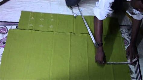 tutorial video cutter punjabi suit tutorial kameez cutting doovi