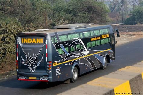 indani capella luxury coach bus coach luxury bus travel