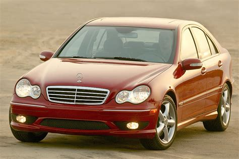 how to learn about cars 2007 mercedes benz c class security system 2007 mercedes benz c class reviews specs and prices cars com