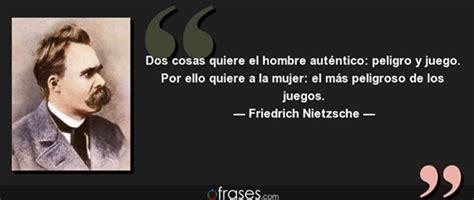 Calendario Hoy Federico Nietzsche Las Hoy 15 De Octubre De 1844 Nace