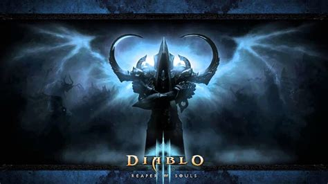 why on earth wouldn t blizzard be making another diablo 3