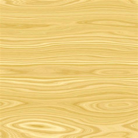 light wood grain texture seamless datenlabor info