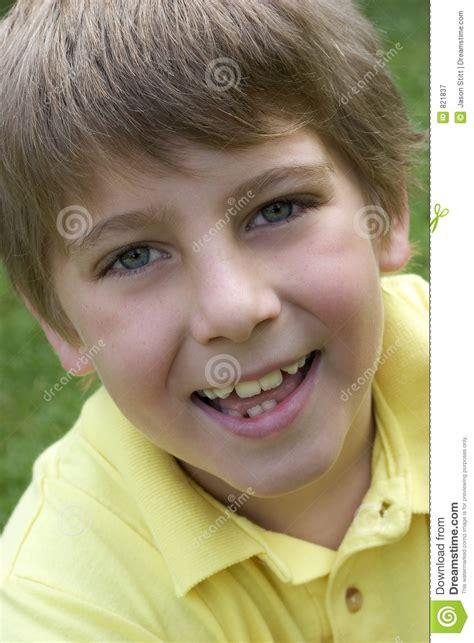 happy boy royalty  stock photography image