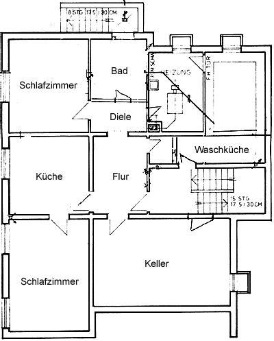 wandlen landhausstil schlafzimmer 2 mit doppelbett blumen in nanopics