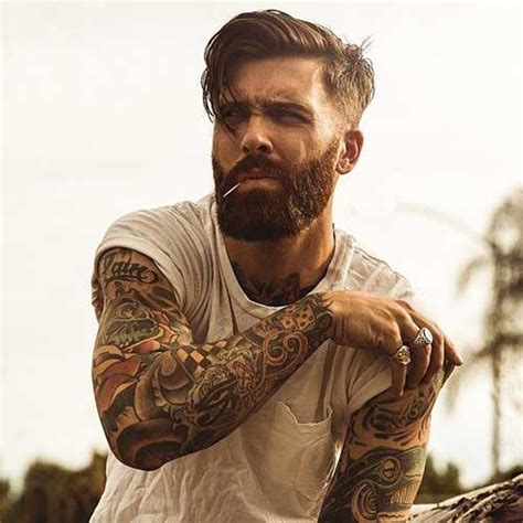 hipster tattoos for men 100 mens hairstyles 2015 2016 mens hairstyles 2016