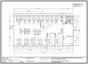 nail salon floor plan design salon design layout salon design layout venus nails spa