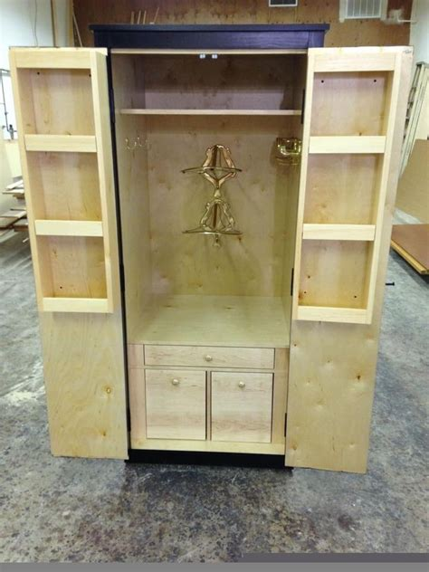 tack armoire tack armoire 28 images tack trunk designs for your